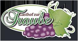 Gasthof-Restaurant-Traube-Fischach